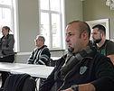 Zidane Elhocine