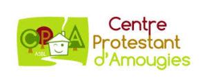 Camp de l'église @ Centre Protestant   Mont-de-l'Enclus   Wallonie   Belgique